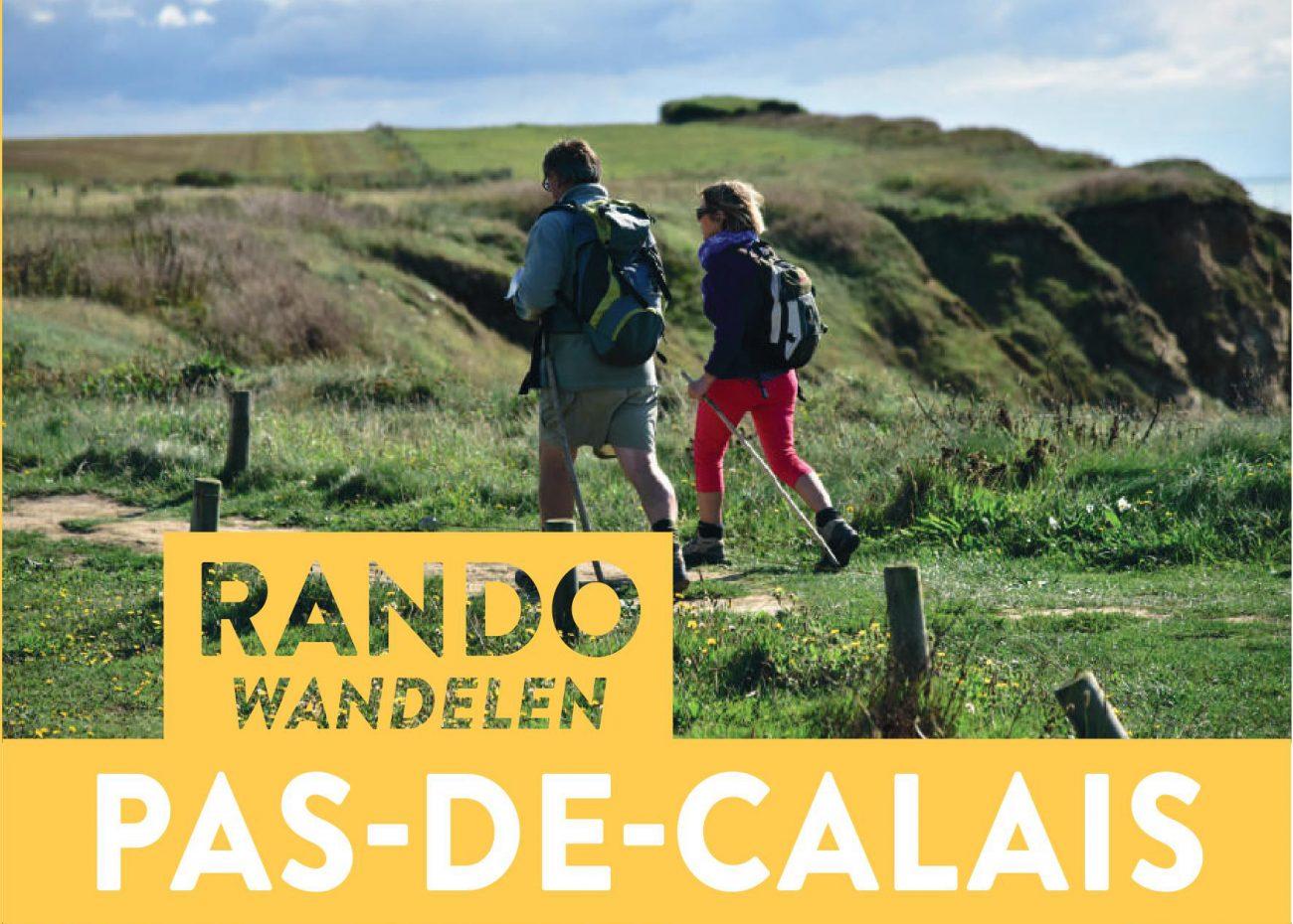 Rando Pas-de-Calais