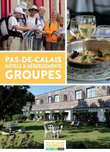 Pas-de-Calais hotel et hebergement groupes