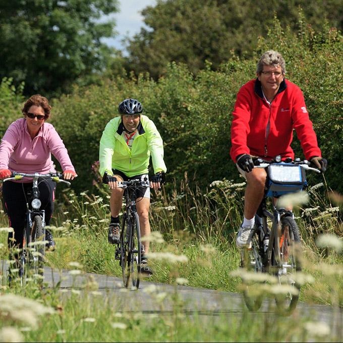 Cyclo Frederik astier